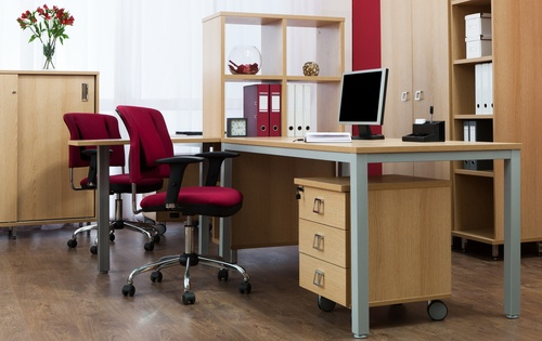 Office Furniture Stores Directory