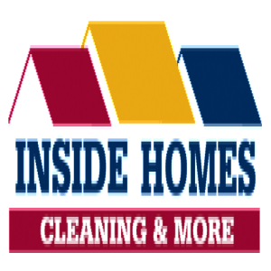 inside homes carpet cleaning