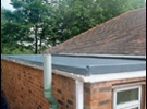 oakhurst-flat-roof-contractor