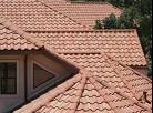 oakhurst-tile-roof-contractor