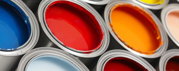 Find A Local House Painter In Pinellas County FL - Local painting contractors