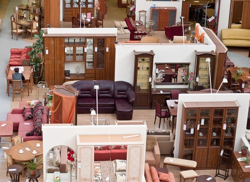 Beau Welcome To The Pinellas County Local Furniture Stores Directory Where  Finding Neighborhood Furniture Stores In Clearwater, Dunedin, Largo,  Pinellas Park, ...