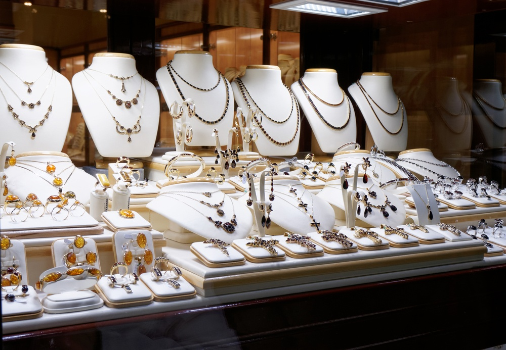 jewelry shoping jewelry stores in pinellas county fl 3610