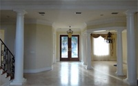 painting contractor tampa bay