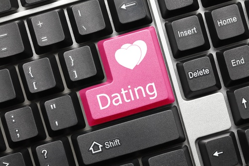 should you tell a guy youre dating other guys
