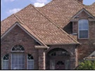shingle-roof-contractor
