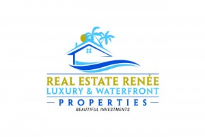 Real Estate Agent Tampa Bay